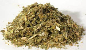 Holy Thistle Cut Dried (3 Sizes)