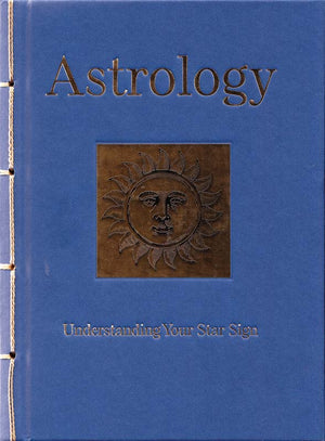 Astrology Understanding Your Star Sign