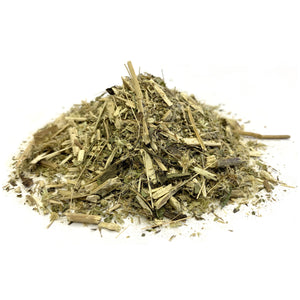 Boneset Cut Dried (3 Sizes)