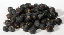 Load image into Gallery viewer, Juniper Berries Whole Dried (3 Sizes)