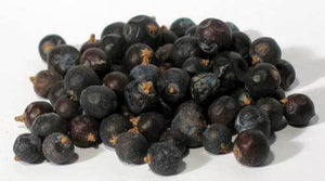 Juniper Berries Whole Dried (3 Sizes)