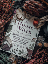 Load image into Gallery viewer, The House Witch (Arin Murphy-Hisock)