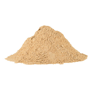 Yellow Sandalwood Powder (3 Sizes)