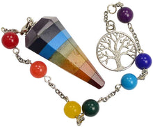 Load image into Gallery viewer, Pendulum Bracelet (11 Types)