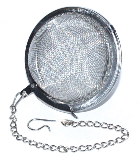 Loose Tea Strainer Ball
