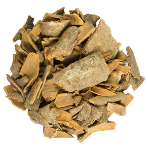 Cinnamon Cut Dried (3 Sizes)