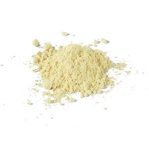 Sulfur Brimstone Powder (3 Sizes)