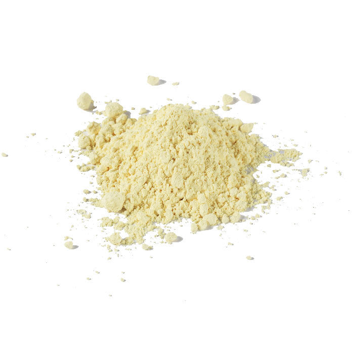 Brimstone Powder (3 Sizes)