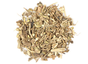 Yellow Dock Root Cut (3 Sizes)