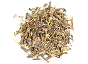 Bayberry Root Dried (3 Sizes)