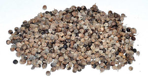 Chaste Berries Whole Dried (3 Sizes)