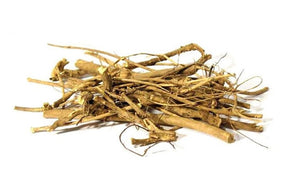 Devil's Shoestring Root Dried (3 Sizes)
