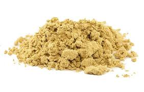 Tribulus Terrestris Powder (3 Sizes)