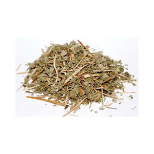Agrimony Leaf Dried (3 Sizes)