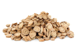 Astragalus Root Dried (3 Sizes)