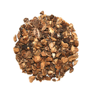 Devil's Claw Root Cut (3 Sizes)