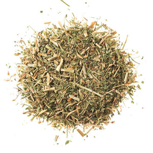 Hyssop Dried Cut (3 Sizes)