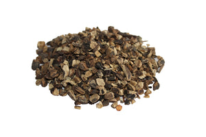 Comfrey Root Cut Dried (3 Sizes)