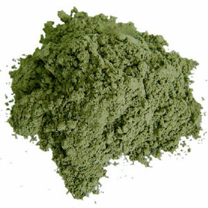 Nettle Leaf Powder (3 Sizes)