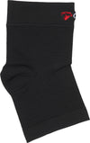 Catago FIR tech black ankle support