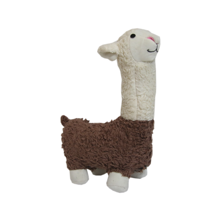 Kentucky relax horse alpaca toy