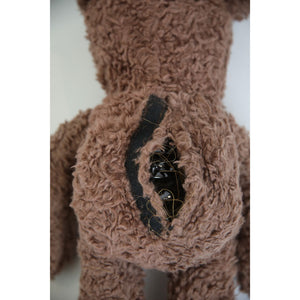 Kentucky teddy relax horse pony toy