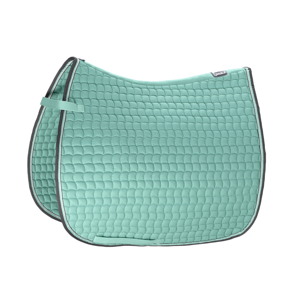 Eskadron ice cotton saddle pad