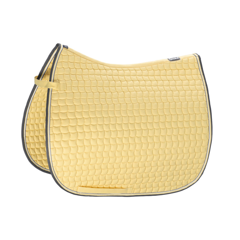 Eskadron Banana cotton saddle pad