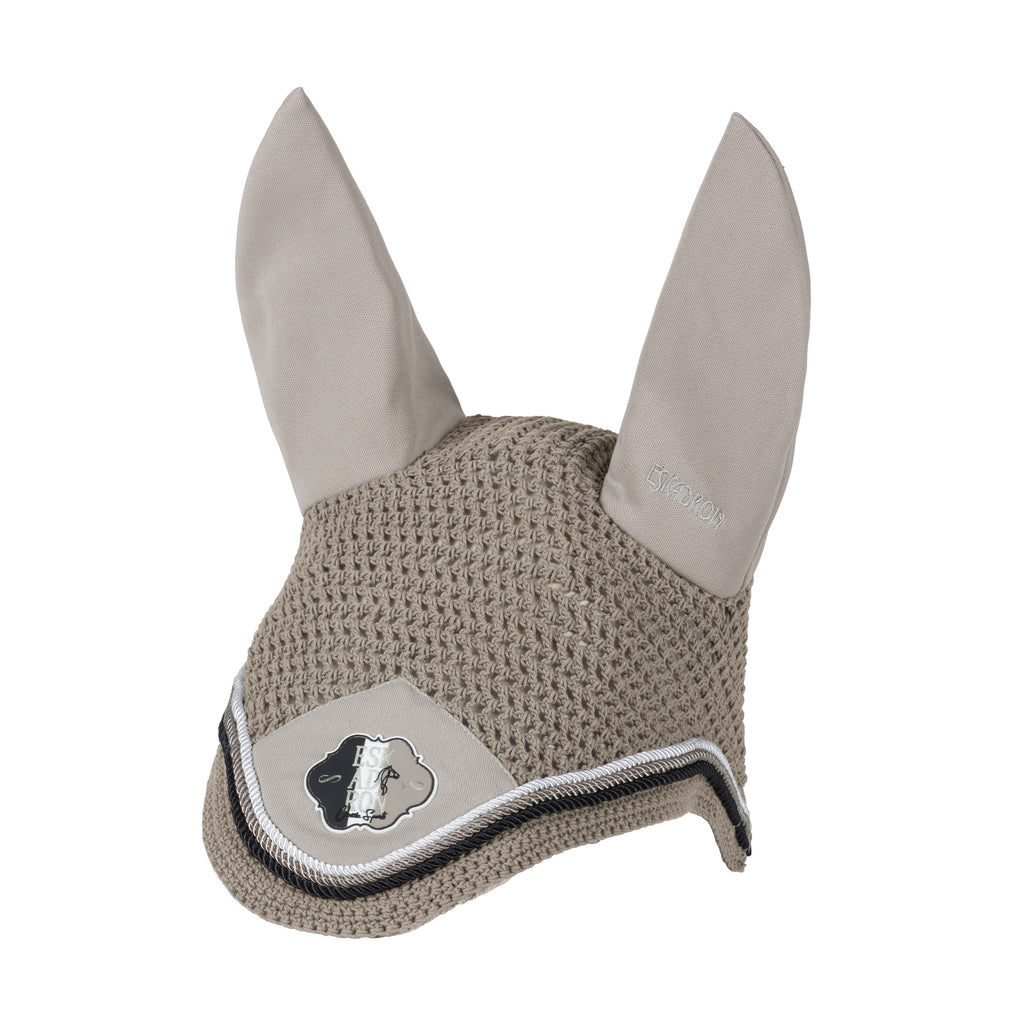 Eskadron Softgrey artwork fly hood