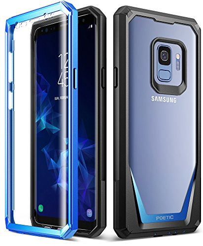 Best Cases For Samsung Galaxy S9 & S10 In Style & Protection