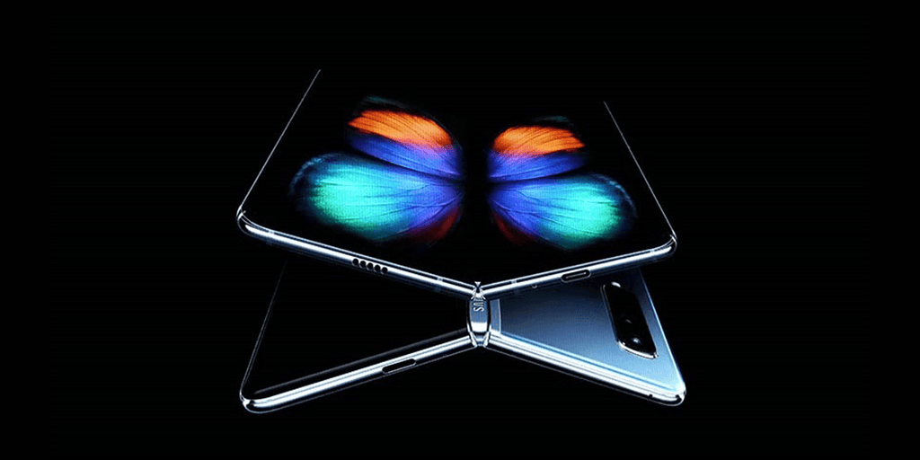 The Samsung Galaxy Fold - Why You Don't Want One