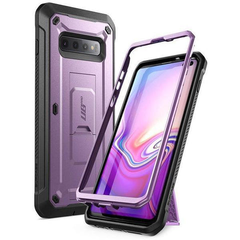 SUPERCASE SERIES SAMSUNG GALAXY S10 SLIM FIT ARMOR CASE