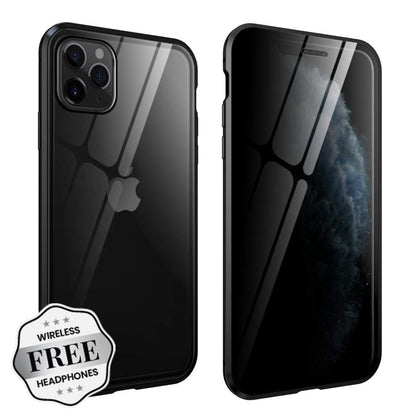 Black / iPhone 11