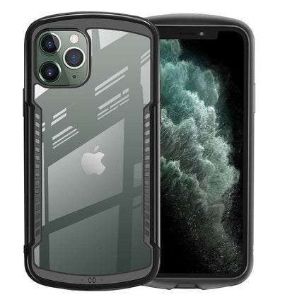 iPhone 11 / Black