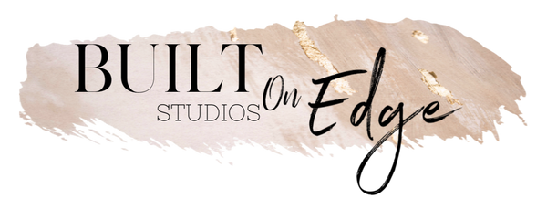 Built On Edge Studios