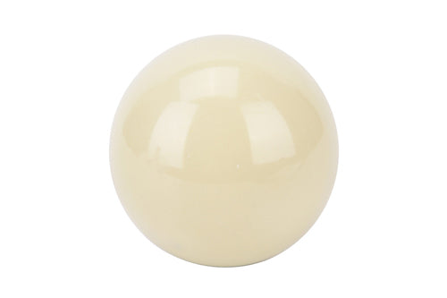 Aramith - Snooker Cue Ball (White)