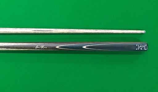 Player Ebony Cue