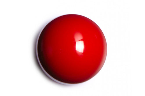 Aramith - Single Coloured Snooker Ball