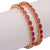 AD Traditional Bangles Online - Sasitrends