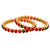 Designer Antique Ruby Bangles - Sasitrends