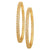 Buy AD Jewellery Bangles - Sasitrends