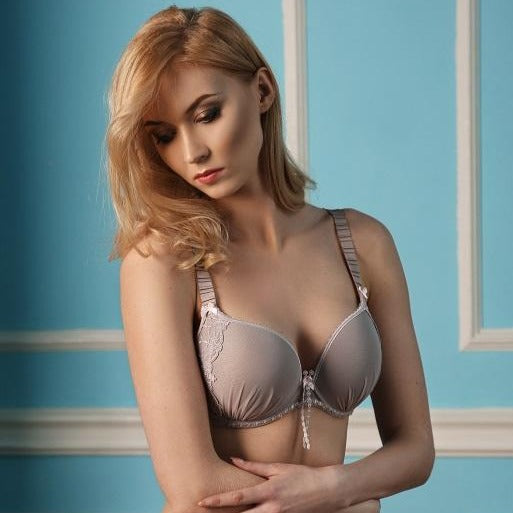 london-lingerie-notting-hill-plus-size
