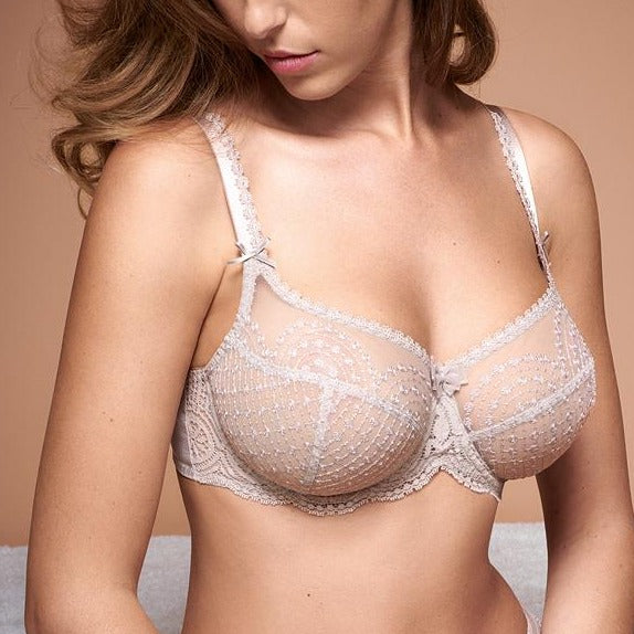 Empreinte Norah Wired Soft Balcony Bra