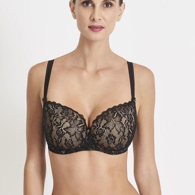london-lingerie-basics-notting-hill