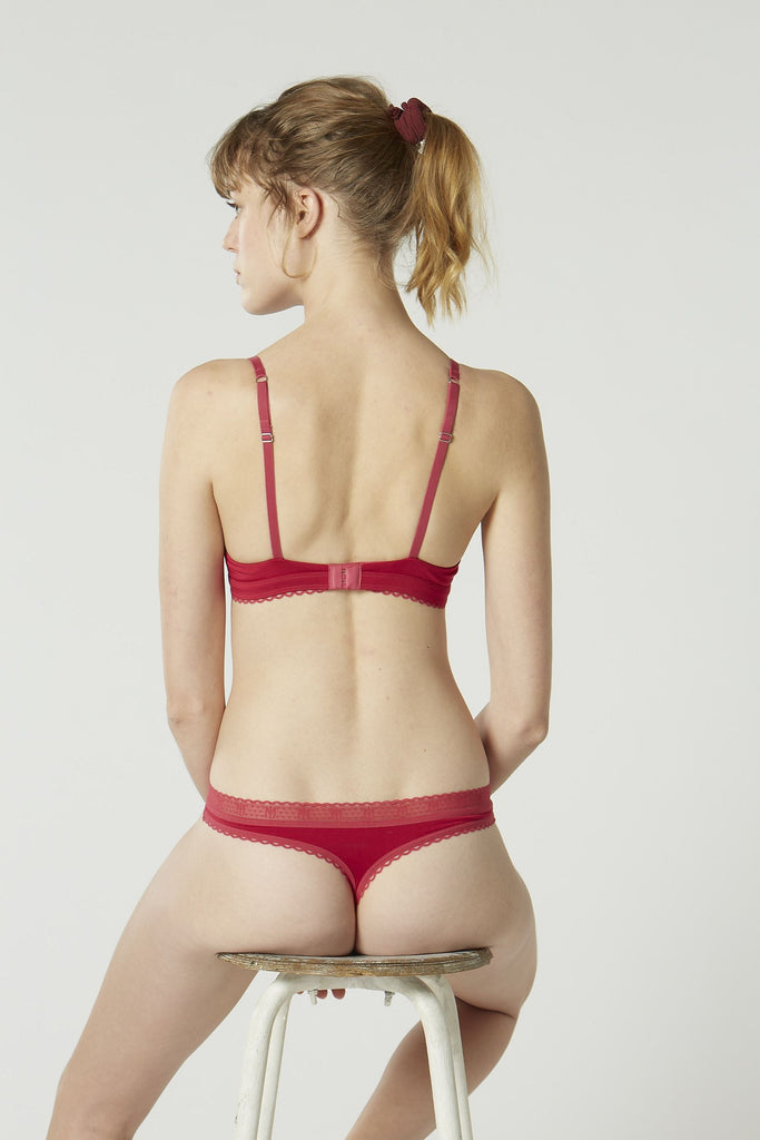 MAISON-LEJABY-LINGERIE-NOTTING-HILL-LONDON