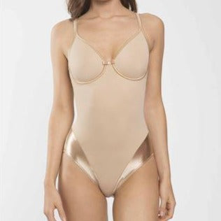 Maison Lejaby Nuage Pur Wired Body
