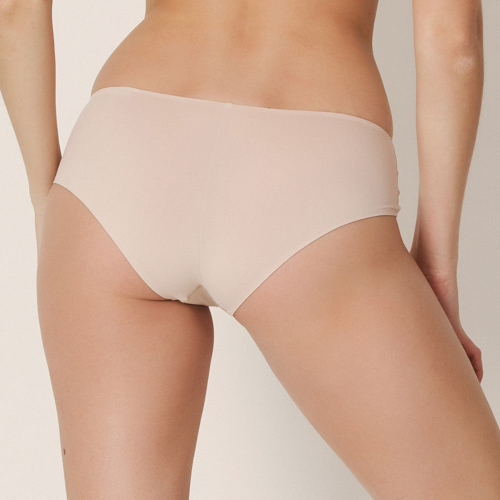 Marie Jo Tom Seamless Hotpants