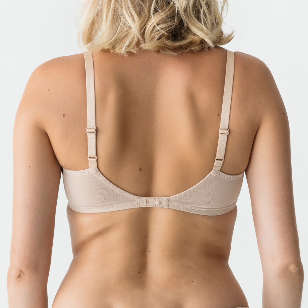 Prima Donna A La Folie Wired Full Bra