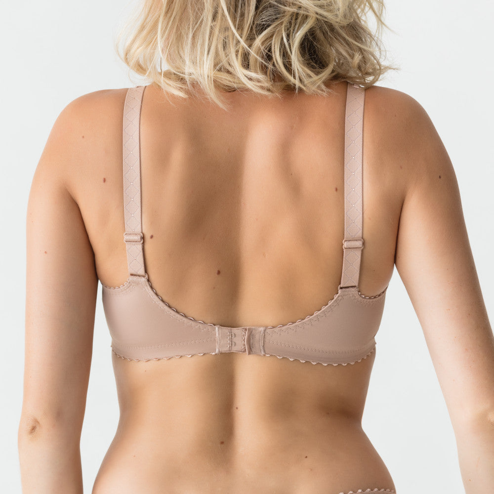 Prima Donna Couture Wireless Soft Bra