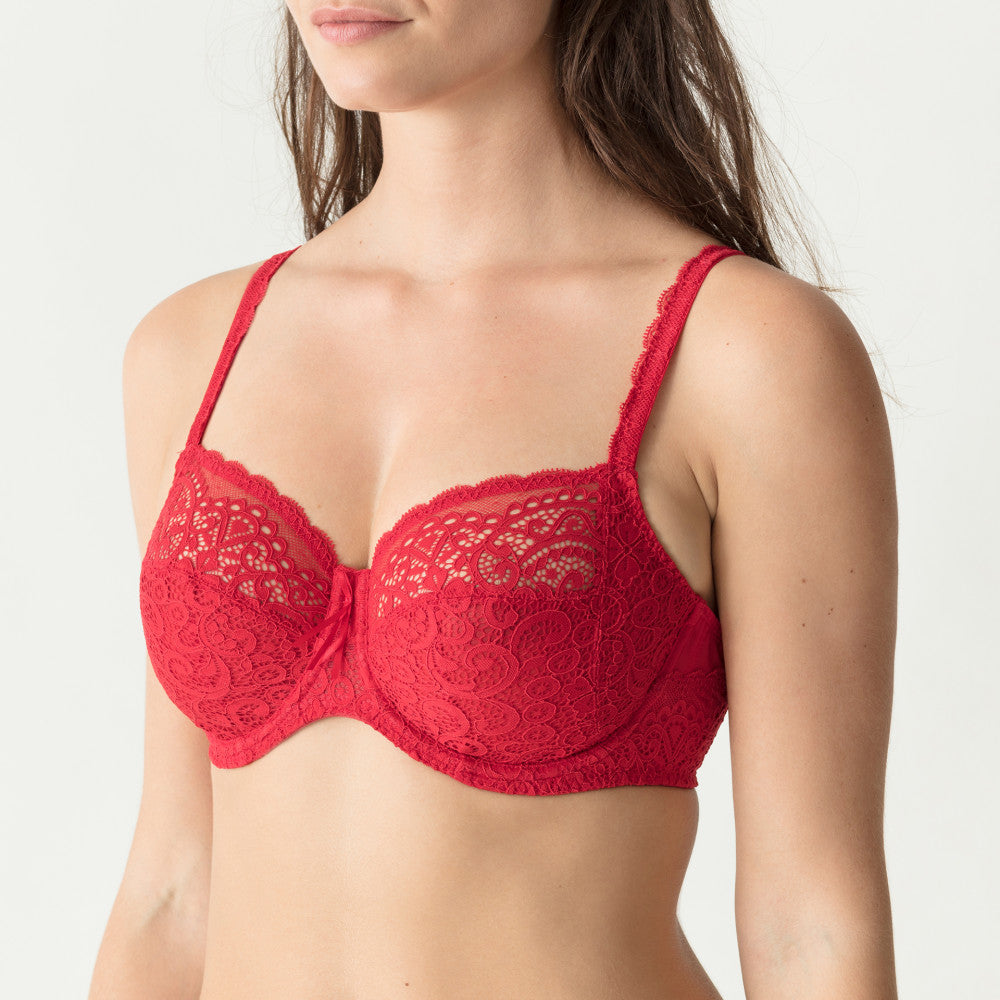 Prima Donna I Do Wired Full Cup Bra